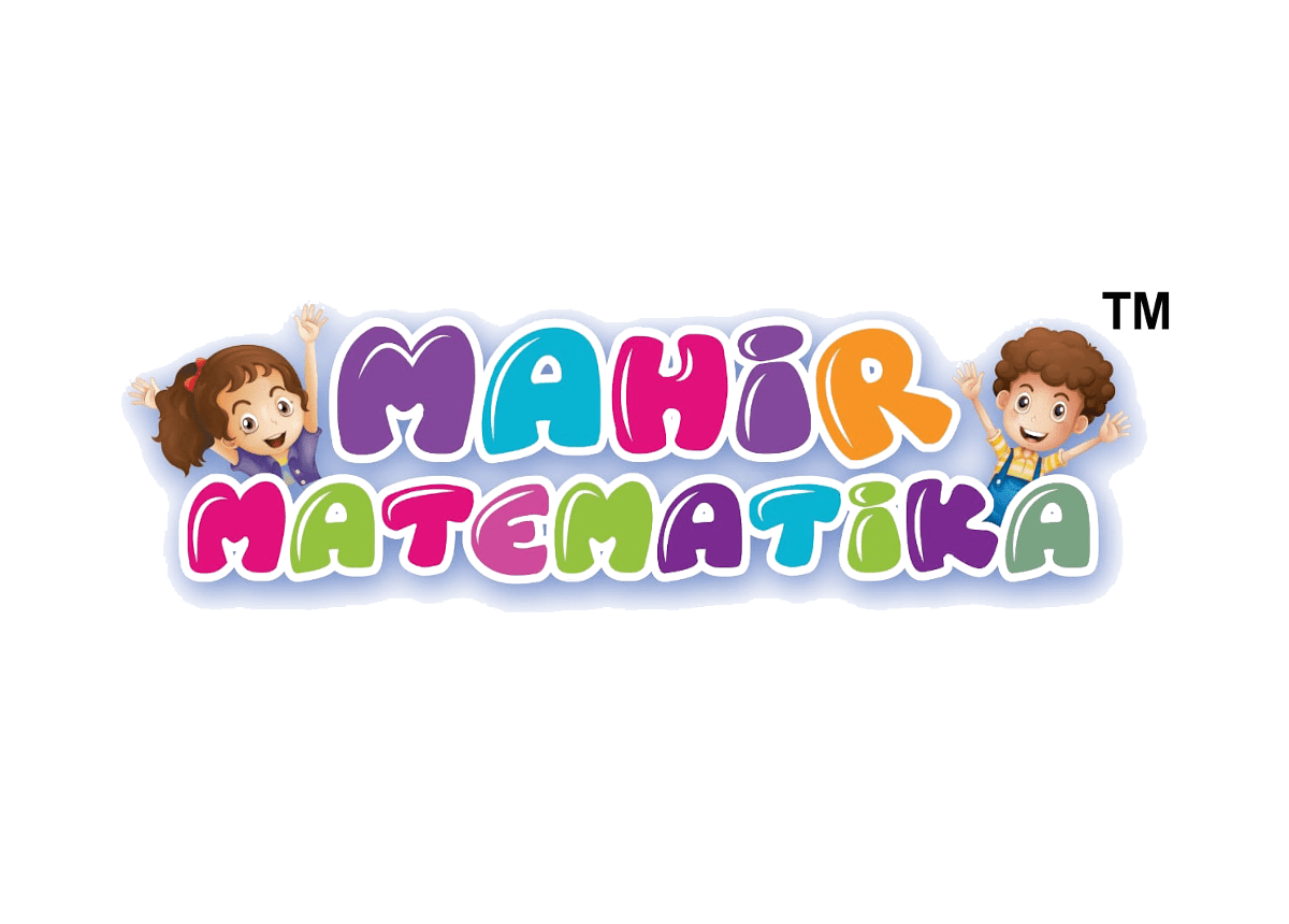 MAHIR MATEMATIKA TM new