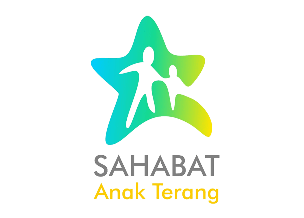 logo SAT New